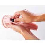 fleshlight-vibro-pink-lady-touch