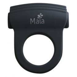maia-toys-liam-rechargeable-vibrating-ring (1)